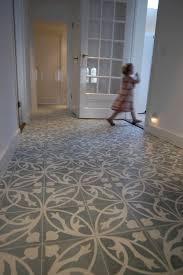 flooring handmade cement tiles moroccan los angelesoor