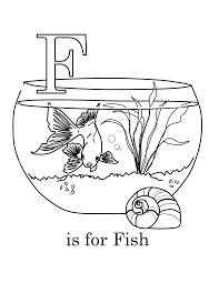 kids alphabet coloring pages free alphabet coloring pages of