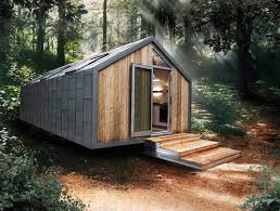micro house design micro house inhabitat green design innovation architecture