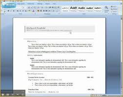 curriculum vitae sle pdf philippines airlines homework help nyc doe department best custom paper writing sle