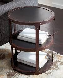 livingroom furnature shop living room furniture sets family room ethan allen