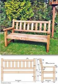 rustic outdoor bench 8 outdoor benches by www