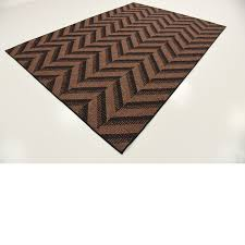 Modern Outdoor Rugs by Area Rugs Floor Carpets Modern Outdoor Rug New Carpet Ebay