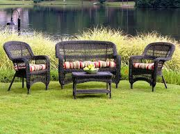 Replacement Cushions For Wicker Patio Furniture - patio 49 patio furniture replacement cushions clearance 78