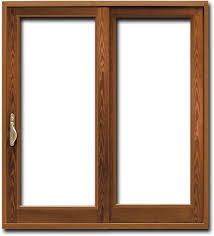 gliding patio doors neuma doors manufacturer of fiberglass