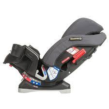 siege auto graco nautilus graco milestone all in one car seat aluminium amazon co uk baby