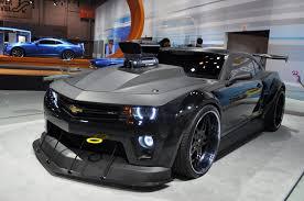 camaro 2015 concept chevrolet camaro turbo concept live photos like it want it