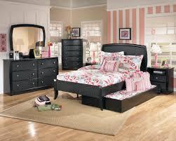 Home Design Bedding Home Design 81 Wonderful Teen Boy Room Ideass