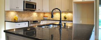 kitchen island black granite top kitchen island with built in cutting board portable rolling buy