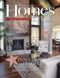articles lindsays homes