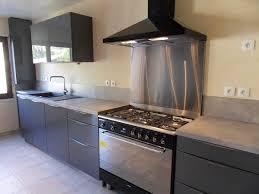 hauteur prise cuisine plan de travail hauteur prise plan de travail cuisine obasinc com