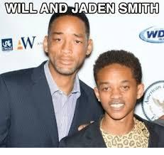 Jaden Smith Meme - and jaden smith will wd jaden smith meme on sizzle
