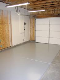 Rustoleum Epoxy Basement Floor Paint by My Experience With Rustoleum Epoxyshield With Photos The