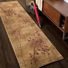 Area Runner Rugs Runner Rugs For Less Overstock