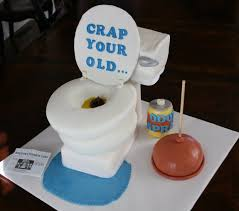picture cakes 37 cakes for all occasions snappy pixels