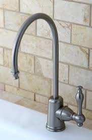 Oil Rubbed Bronze Drinking Water Faucet 28 Best Water Filter Images On Pinterest Water Filters Water