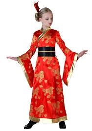 Halloween Costumes Fat Girls 25 Geisha Costume Ideas Traditional Kimono