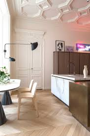 kitchen wallpaper hd cool rodolphe dining room design wallpaper