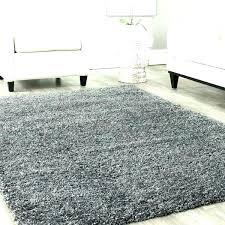 rugs at ikea area rugs ikea s s s area rugs ikea winnipeg thelittlelittle
