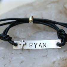 boy communion gifts 32 best images about gift ideas religious on blue