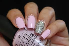 opi gel nail polish mod about you u2013 new super photo nail care blog