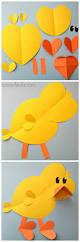 53 best eric carle images on pinterest eric carle preschool