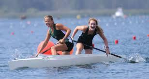 spirit halloween gainesville ga lanier canoe and kayak club lanier canoe and kayak club