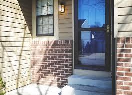 tardis blue front door choice image french door garage door