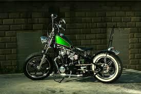 rich u0027s u002774 yamaha xs650 chopper lowbrow customs blog