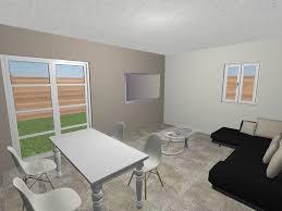 logiciel de cuisine logiciel cuisine gratuit frais plan 3d salon salle manger logiciel