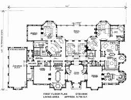 luxury home plans with elevators luxury home plans with elevators 990 best castles and estate home