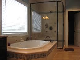 master bathroom remodel bathroom renovations in atlanta bathroom