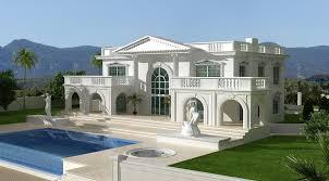 homes designs homes exterior design nightvale co