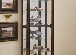 Broyhill China Cabinet Vintage Cabinet China Cabinets For Sale Alluring French China Cabinets