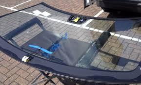 car window replacement service auto glass repair brton