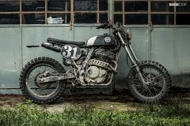 custom motocross bikes top 5 honda nx650 bike exif