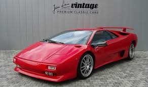 pictures of lamborghini diablo 94 lamborghini for sale on jamesedition