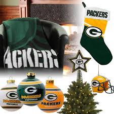 green bay packers ornaments green bay packers