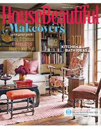 housebeautiful magazine 16 best magazine covers archival images images on pinterest