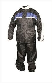 waterproof bike suit best 25 motorcycle rain suit ideas on pinterest motorcycle rain