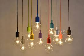 wonderful hanging ceiling lights hanging ceiling lights soul speak