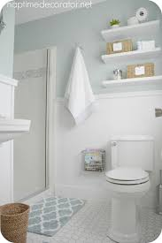 Bathroom Paint Ideas Gray by Wall Paint Color Is Light French Gray From Sherwin Williams