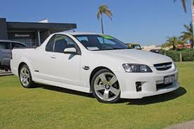 holden ute ss holden ute cars for sale on boostcruising it u0027s free and it works