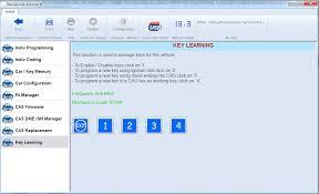 bmw e series coding bmw key programming for e series