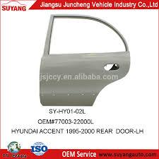 hyundai accent 2000 parts wholesale hyundai auto parts accent buy best hyundai auto
