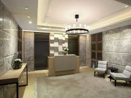 new construction led recessed lighting kit lighting new construction recesseded canights renovation