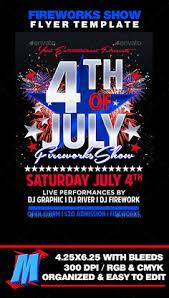 nye fireworks u0026 celebrations flyer flyer templates 9 00 flyer