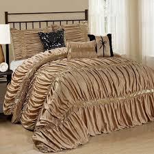 Black And White Bedroom Comforter Sets Nursery Beddings Black And Grey Queen Comforter Sets Plus Black