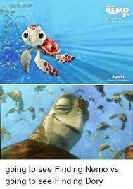 Finding Nemo Meme - finding nemo memes wiki cartoon amino
