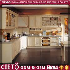 Kitchen Cabinets Guangzhou China - Chinese kitchen cabinet manufacturers